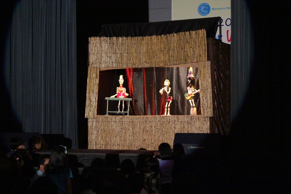 roppets edutainment production inc. modern puppetry in the philippines (2)