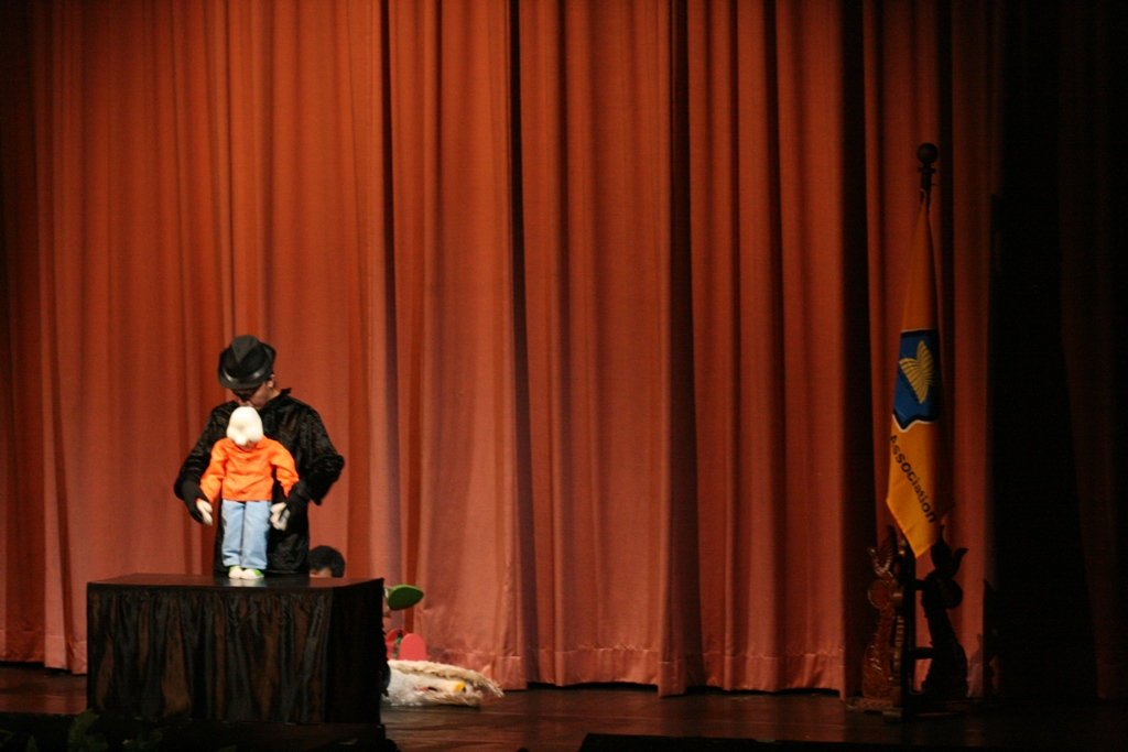 roppets edutainment production inc. modern puppetry in the philippines (4)