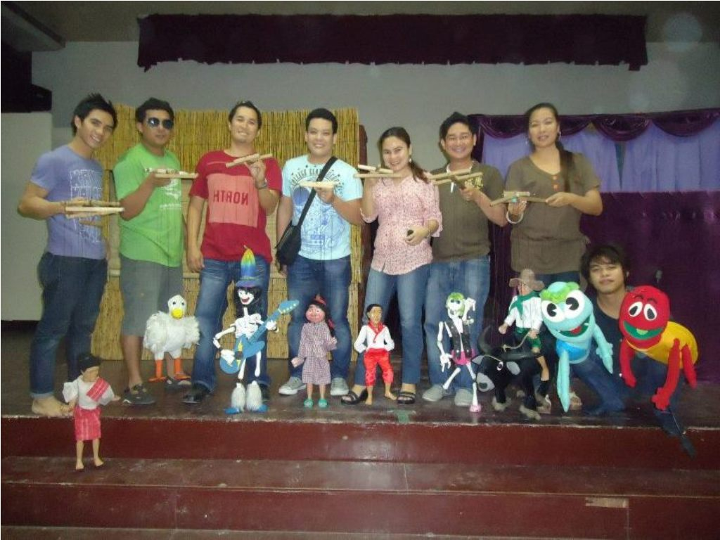 roppets edutainment production inc. modern puppetry in the philippines (5)