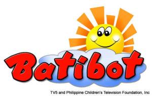 batibot-logo