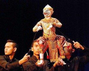 07-puppet-300x241