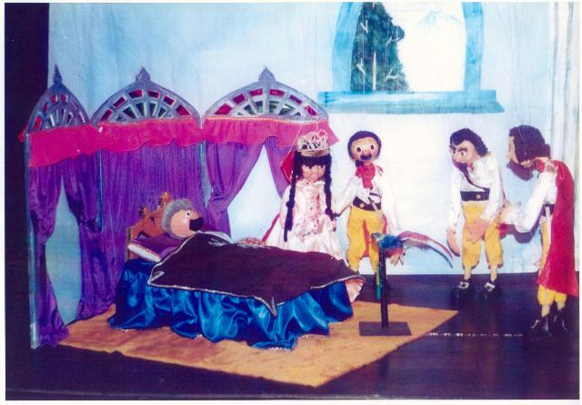 01-tali-galaw-marionette-production-by-roppets-edutainment-production-inc-3