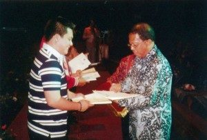 03-first-asean-puppetry-festival-jakarta-indonesia-12-300x203