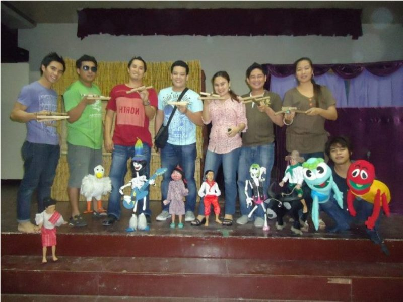 roppets-edutainment-production-inc-modern-puppetry-in-the-philippines-5