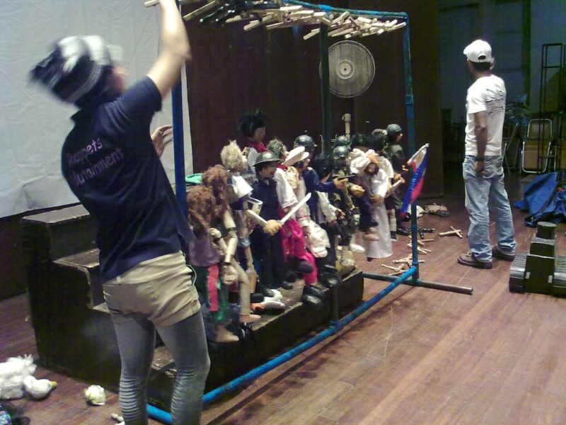 tali-galaw-marionette-theater-show-philippines-by-roppets-edutainment-production-inc-1