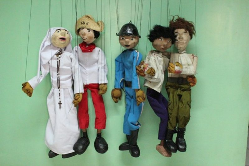 tali-galaw-marionette-theater-show-philippines-by-roppets-edutainment-production-inc-2