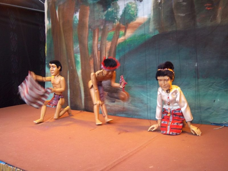 tali-galaw-marionette-theater-show-philippines-by-roppets-edutainment-production-inc-4