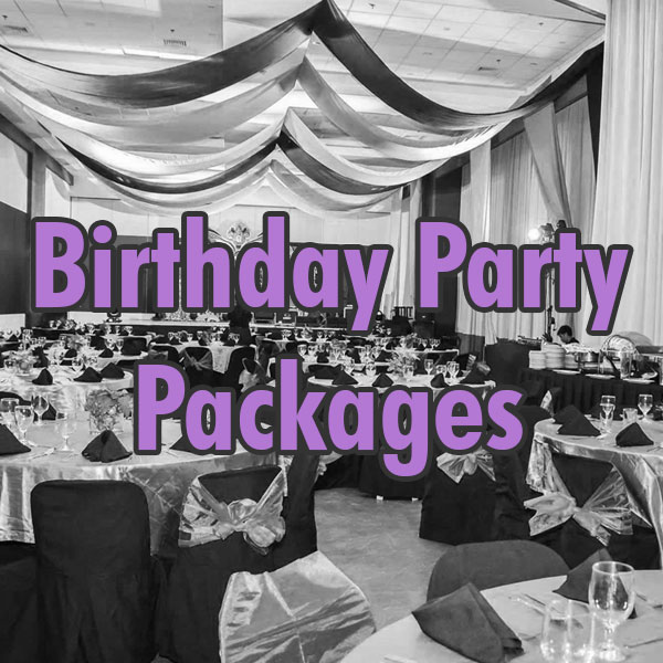 birthday-party-packages
