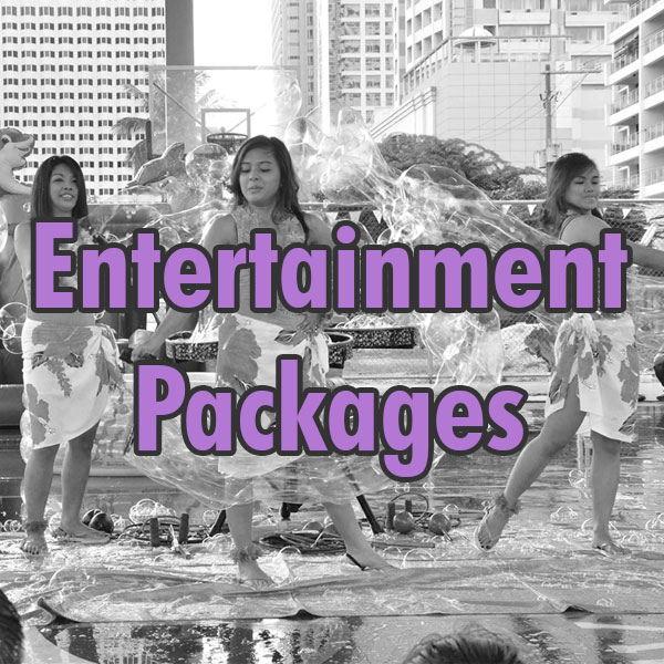 entertainment-packages